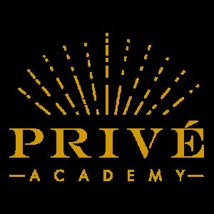 Prive_Academy_LOGO_zlat