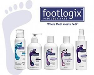 footl