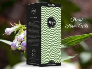 Magic serum za pomlajevanje