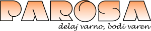Parosa logo 2015 2000px
