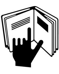 hand_book_symbolp_a3