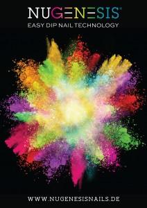 poster-A2-powder