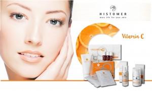 vitamin c_prodotti