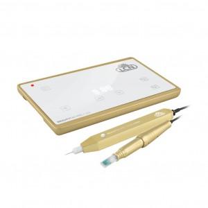 Beauty pad pro 3.0 90759