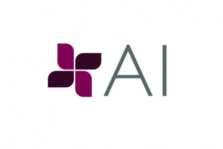 ai logo1