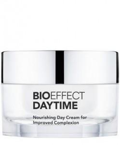 bioeffect2
