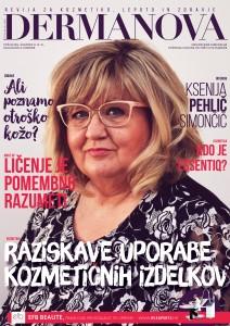 naslovnica_58