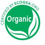 Ecogea-Organic-150x150