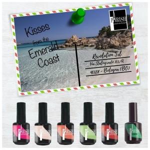 kolekcija Emerald Coast_r