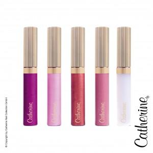 lipgloss-set