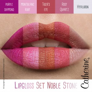 lipgloss-set-mood