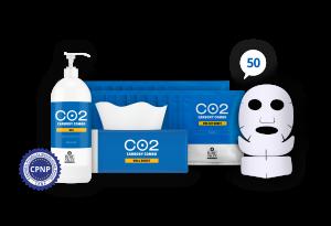 CO2SKIN