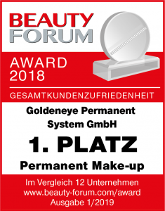 Permanent_P1