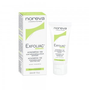 exfoliac-acnomega-100