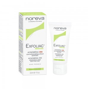 exfoliac-acnomega-200