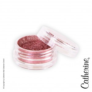 fb-rose¦ü-mood-mirror-effect-pigment-rose¦ügold-2