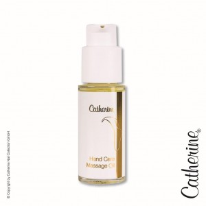 hand-care-massage-oil-freisteller1