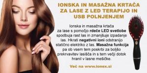 IONEX d