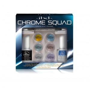 IBD_NP_1018_Chrome UC_draft 1
