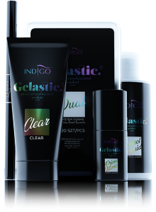 gelastic-all-products