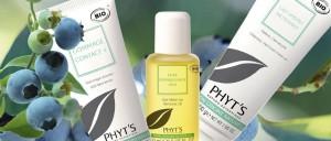 phyts1