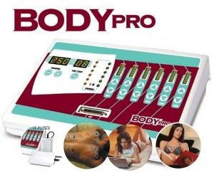 bodypro