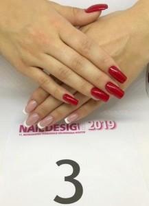 nail2-akademija