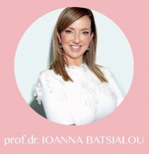 prof.dr. Ioanna
