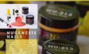 nugenesis A4 - 64