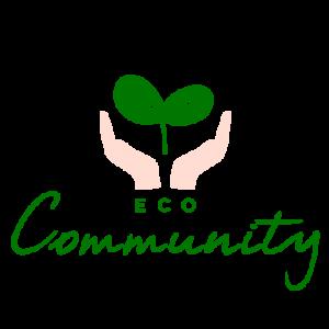Eco-community_pozitiv-300x300