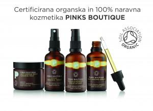 PinksBoutique-m