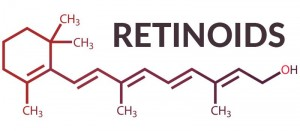 Retinoidi