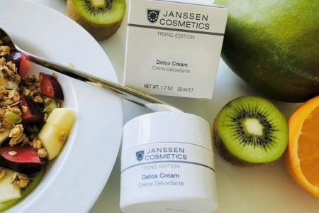 detox-cream-by-janssen-cosmetics-3