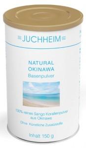 juchheim okinawa