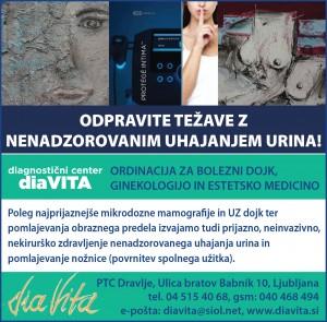 m Oglasdiavita- inkontinenca
