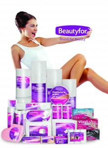 m imprim Beautyfor