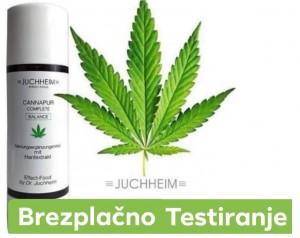 m juchheim1