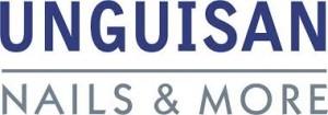 unguisan logo1
