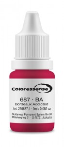 Coloressense-9ml-Goldeneye-PMU-Pigment_BA