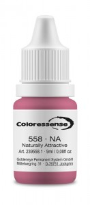 Coloressense-9ml-Goldeneye-PMU-Pigment_NA