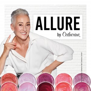 allure catherine