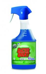 bacter quat