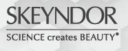 skeyndor - logo