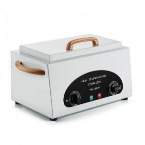 sterilizator imprim