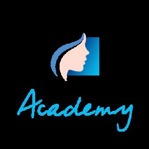 Beauty-Academy-pozitiv-300x300