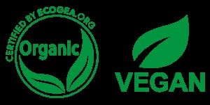 Organic-vegan-300x151