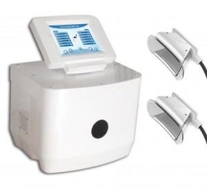 portable Duo Cryolipolysis machine (1)