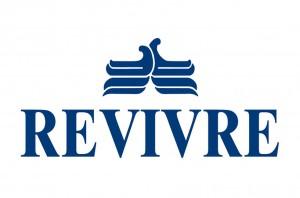 revivre-Logo-1