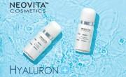 Hyaluron-Beauty-Elixir-Over-Night-Peel