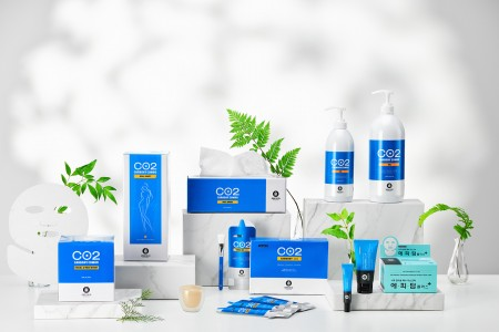 RIBESKIN®_CO2_Carboxy_Family